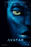 avatar-new-poster_small