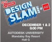 AU_design_slam_banner_180x150
