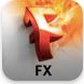 Fluid_fx