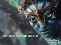 Avatar200x150