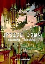 Upside_Down_150