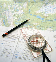 compass-small