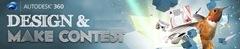 2013-adsk-web-banner6