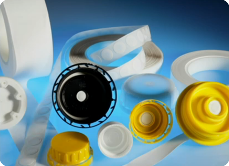 Porex Corporation plastic components