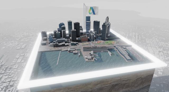 VR Demo Screenshot (2)