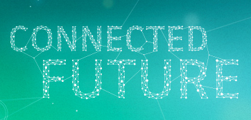 Connected future